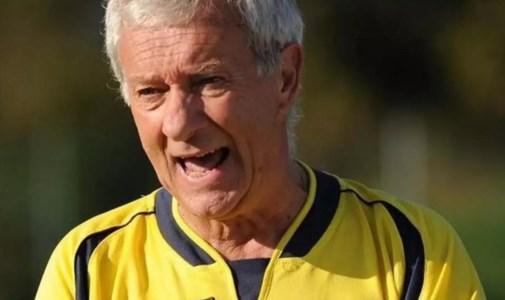 Giuliano Zoratti