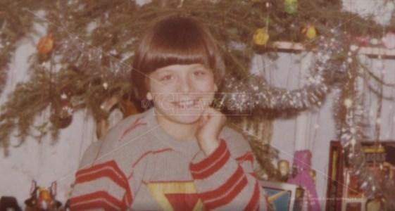 Reggio, 36 anni anni senza Gianluca ucciso per errore a soli 10 anni. Il papà: «Mio figlio sempre con me»