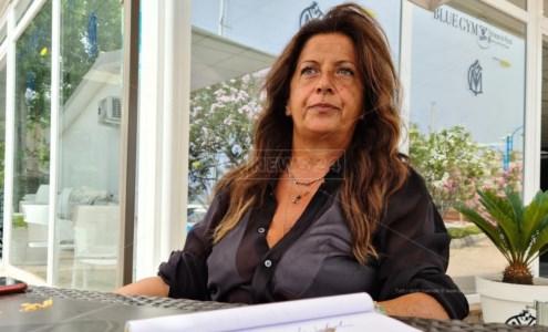Inquinamento, Mirabelli (Mare pulito): «Le criticità maggiori sulla costa tirrenica, basta alibi»