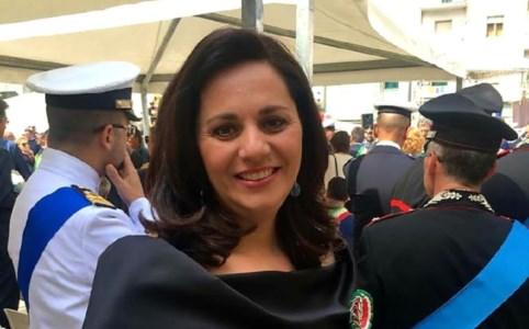 Unicef, Monica Perri nuovo presidente provinciale di Cosenza