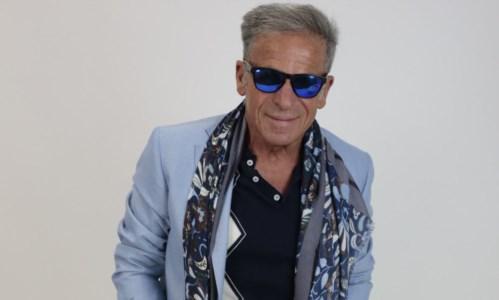 Claudio Greco