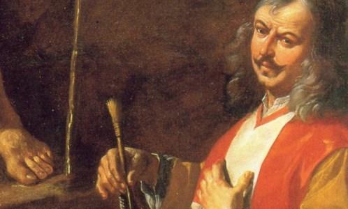 Con l'omaggio a Mattia Preti il Museo Marte di San Pietro a Maida riapre le porte