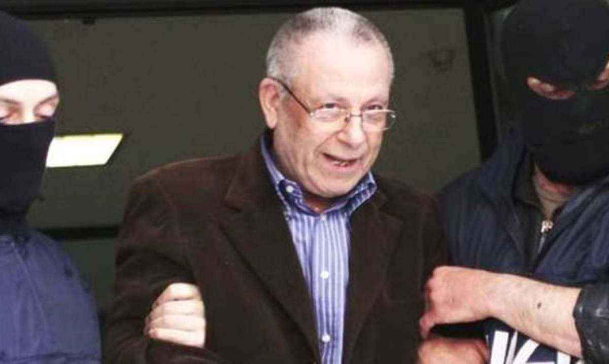 Giovanni Tegano