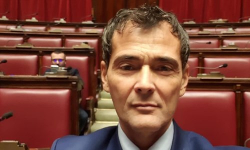 Sanita' calabreseOspedale di Corigliano, l'ultimatum di Sapia: «Riaprire il pronto soccorso o presenterò un esposto in Procura»