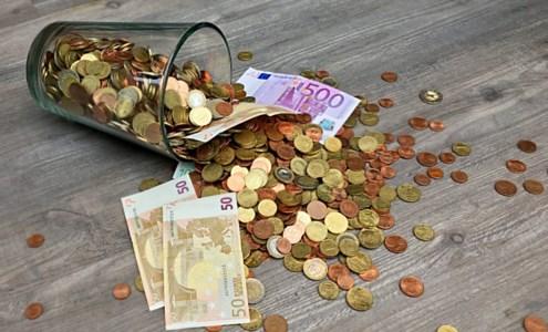 L'eventoIn Calabria al via il Piccolo festival della Microfinanza: appuntamento a Fiumefreddo