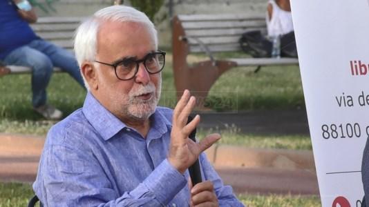 Enzo Ciconte