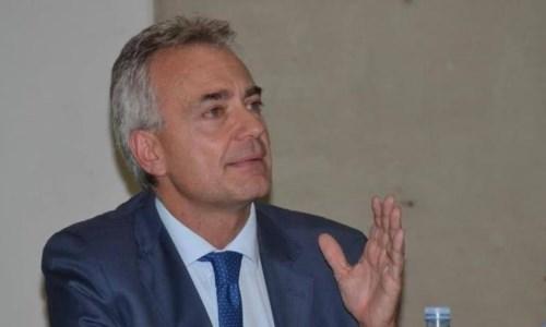 Agroalimentare, due milioni per le aziende: pubblicata la graduatoria della Regione Calabria