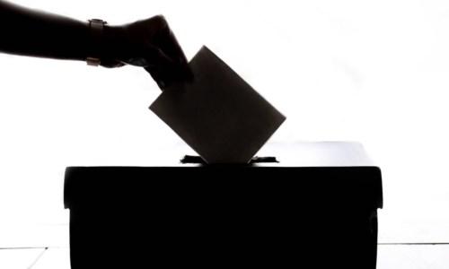 La rubricaChe abbiamo fatto per meritarci queste elezioni regionali?