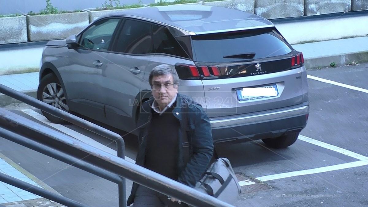 Giuseppe Valea