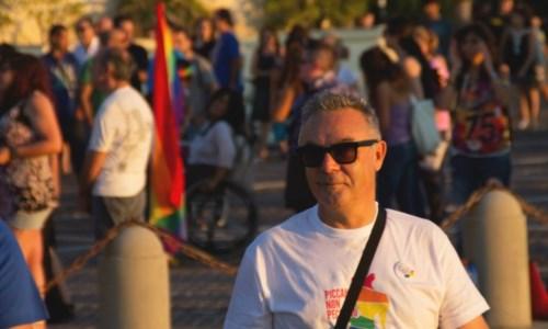 Ddl Zan, il sociologo Murdica: «Le persone transessuali non sono moneta di scambio»