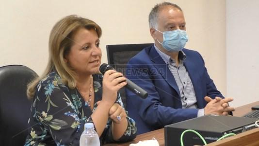 Ponti e viadotti in Calabria, la Regione avvia il monitoraggio: pronti 70 milioni