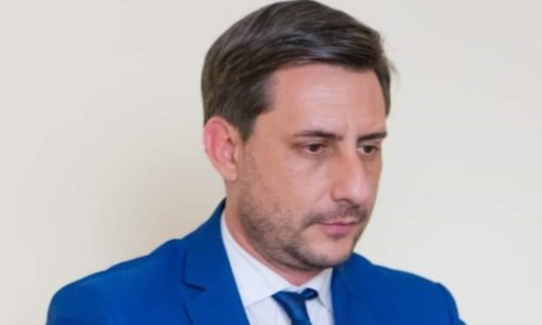 Salvatore Passafaro
