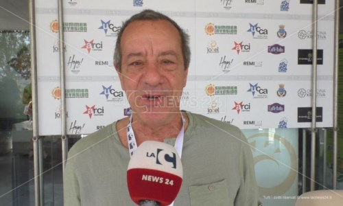 Cinema, l'appello della Film commission ai professionisti calabresi fuori regione: «Tornate a casa»