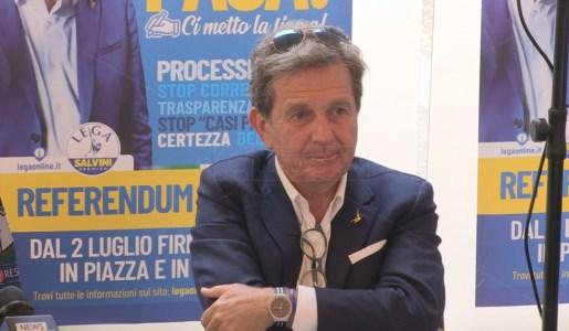 Giacomo Saccomanno