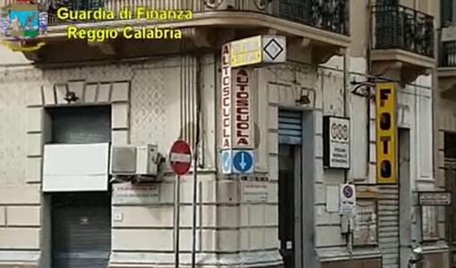Patenti facili a Reggio Calabria, chiesto processo per 82 indagati nell'inchiesta Senso unico