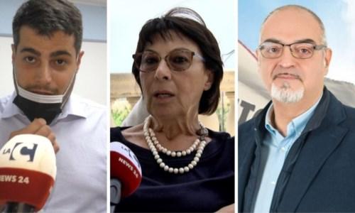 Elezioni Calabria, il M5s fa quadrato intorno alla candidatura di Bruni: «Nome che mette tutti d'accordo»