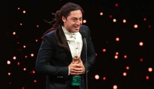 Un soffio di Calabria al festival di Cannes nel film di Carpignano che conquista il premio della Quinzaine