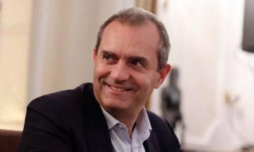 La corsa per la RegioneElezioni Calabria, de Magistris replica a Letta: «Caro Enrico, il disastro lo avete fatto anche voi»