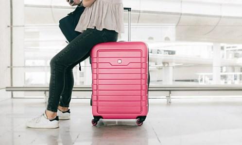 Il casoNessun bagaglio viene caricato in stiva: amara sorpresa per i passeggeri del volo Roma-Reggio Calabria