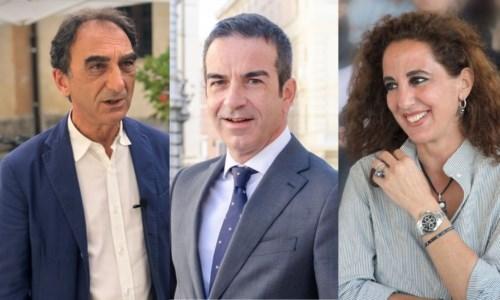 Elezioni CalabriaLe tensioni negli schieramenti: attacco interno a Occhiuto targato Catanzaro