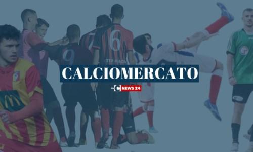 Calcio CalabriaEccellenza, le novità dal calciomercato: il Soriano ufficializza Chiarello, il portiere Vulcano verso l'Acri