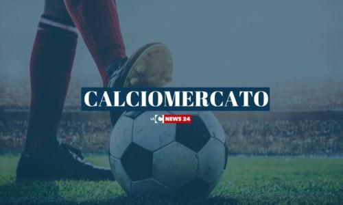 Calciomercato Serie C, primi colpi in ingresso e trattative di Vibonese e Catanzaro