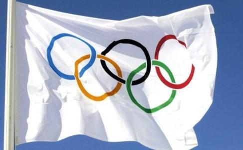 Tokyo 2020, l'ombra del Covid sulle Olimpiadi: tre atleti positivi