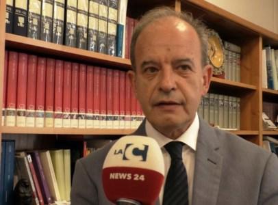 Il rettore dell'Università di Reggio Calabria: «Studiare qui permetterà di restare a lavorare nella propria terra»