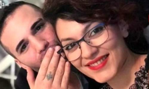 Morì dopo essere precipitata giù dalle scale, assolto il fidanzato di Maria Sestina Arcuri