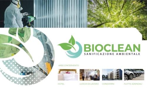 Pulizie, igienizzazione e sanificazione: BioClean cerca personale su Tropea