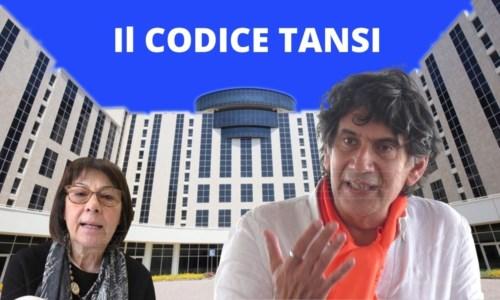 """Elezioni CalabriaIncandidabili con tre mandati, anzi due: come cambia il """"Codice Tansi"""" in vista delle Regionali"""