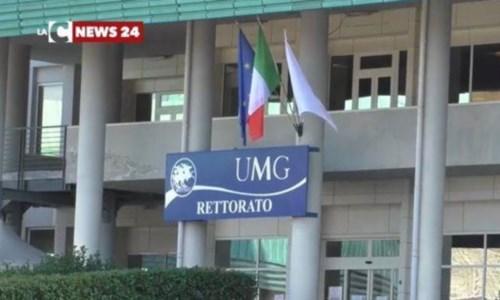 Magna GraeciaUniversità Catanzaro, 261 posti disponibili nelle scuole di specializzazione di area medica