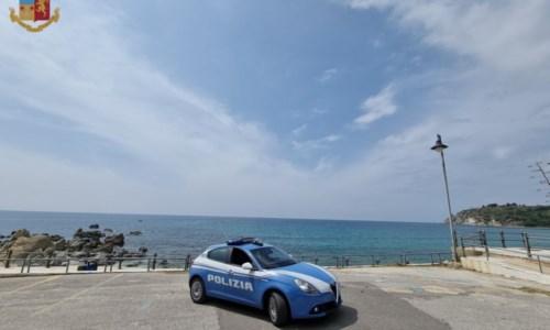 Rissa in un locale della costa Vibonese per il conto troppo salato: denunciate 19 persone