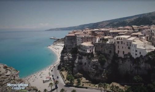 LaC TvCalabria Meravigliosa Estate fa tappa a Tropea: viaggio nei tesori della Perla del Tirreno