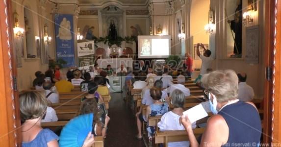 Arte in CalabriaSoverato celebra il V centenario della Pietà di Antonello Gagini: tanti gli eventi in programma
