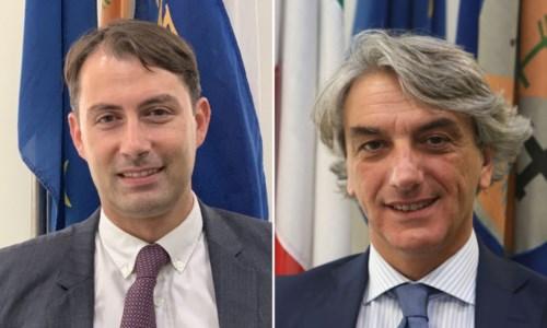 La corsa per la RegioneElezioni Calabria, Billari e Aieta ad Amalia Bruni: «Ci convochi separatamente»