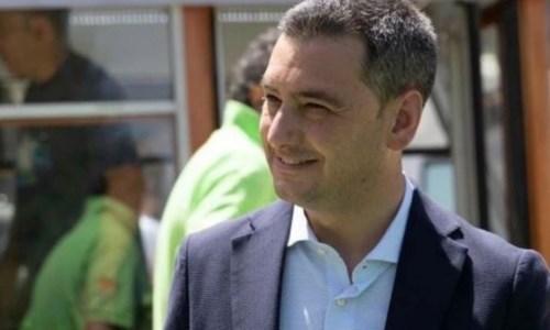Inchiesta Eyphemos'Ndrangheta, obbligo di dimora per l'ex consigliere regionale Creazzo: revocati domiciliari