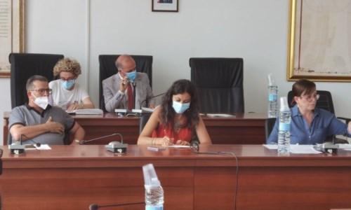 San Giovanni in Fiore, approvato in Consiglio comunale il Piano economico finanziario