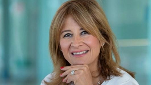 La classificaLa martonese Mara Panajia tra le 100 donne di successo selezionate da Forbes