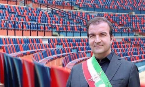 La presa di posizioneRiammissione Cosenza in Serie B: sulla vicenda interviene anche il sindaco Occhiuto