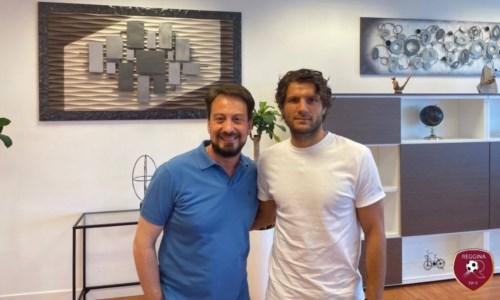 Calcio CalabriaSerie B, tra calciomercato e amichevoli continua la preparazione della Reggina
