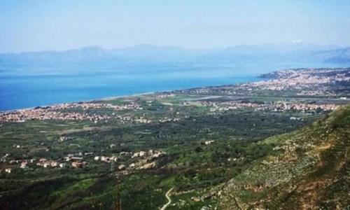 Il cartelloneEstate Calabria, ecco gli eventi previsti sul Tirreno cosentino: il programma