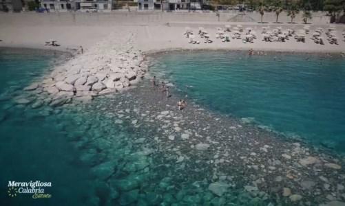 LaC TvMeravigliosa Calabria Estate alla scoperta di Roseto Capo Spulico e Rocca Imperiale