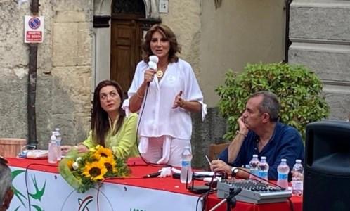 La corsa per la RegioneGap Nord-Sud, Falcone (Primavera della Calabria): «Il Recovery non basta, servono risposte dallo Stato»