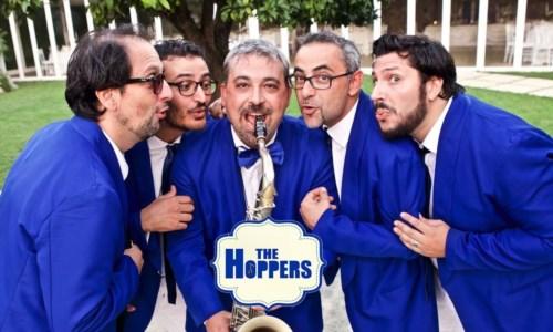 Eventi estiviIl Peperoncino Jazz Festival arriva nello Ionio cosentino: da domani un ricco calendario di concerti