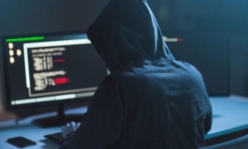 Attacchi hacker ai server della Regione Lazio: disattivati portale Salute e rete vaccinale
