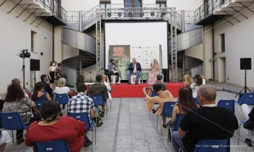 EventiMagna Graecia Film Festival, ospiti e incontri: ecco il programma della quarta giornata