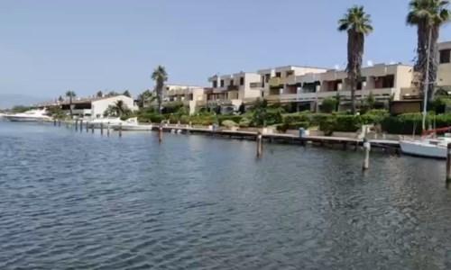 I laghi di Sibari