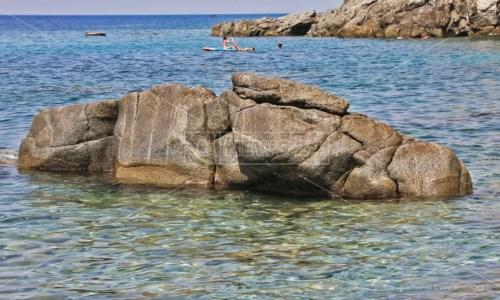 """100 posti da vedere in CalabriaIl fascino dei luoghi sconosciuti, alla scoperta di Coccorino tra cave di sale e la """"spiaggia dell'ippopotamo"""""""