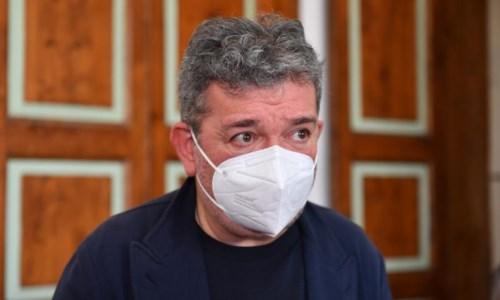 La tragedia nel CatanzareseGiovane sbranata dai cani a Satriano, il messaggio di Spirlì: «Si faccia luce su quanto accaduto»